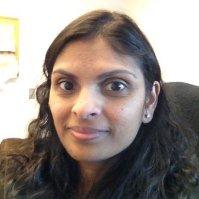 Picture of Priti Derrick