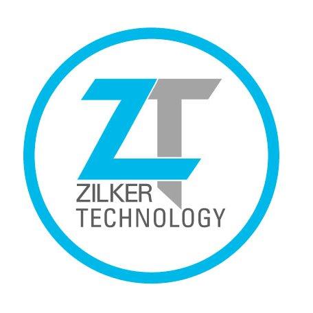 Logo of Zilker Technology