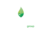 Logo of Egnida
