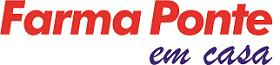 Logo of Farma Ponte