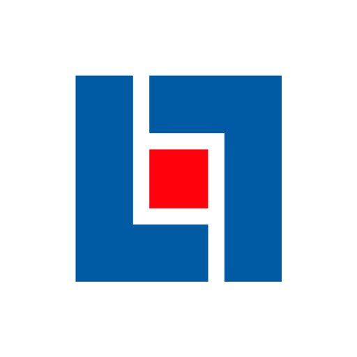 Logo of Länsförsäkringar