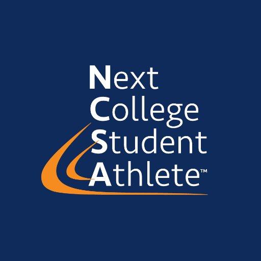 Logo of NCSA