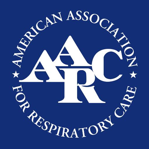 Logo of AAFRC