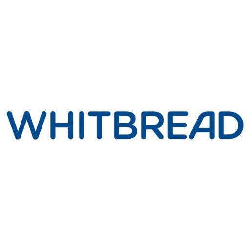 Logo of Whitbread