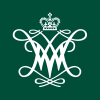 Logo of William & Mary