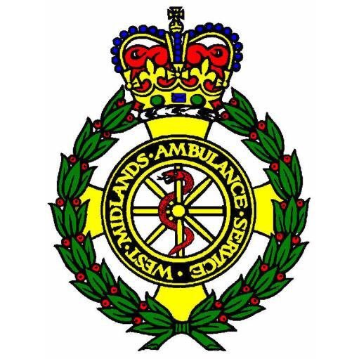 Logo of WMASNT