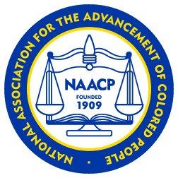 Logo of NAFTAOCP