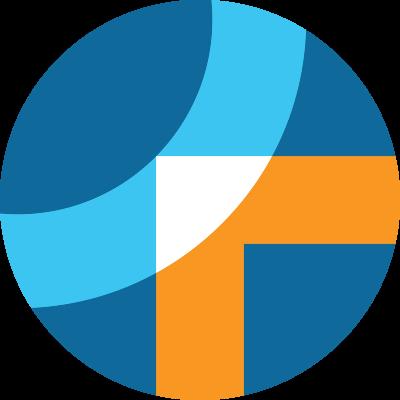 Logo of Dana Farber Cancer Institute